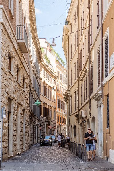 Roma2018-71.jpg