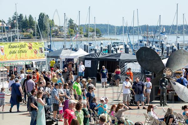Harbor Fest