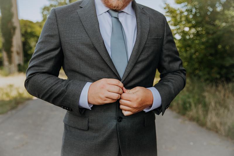 Tice Wedding-70.jpg