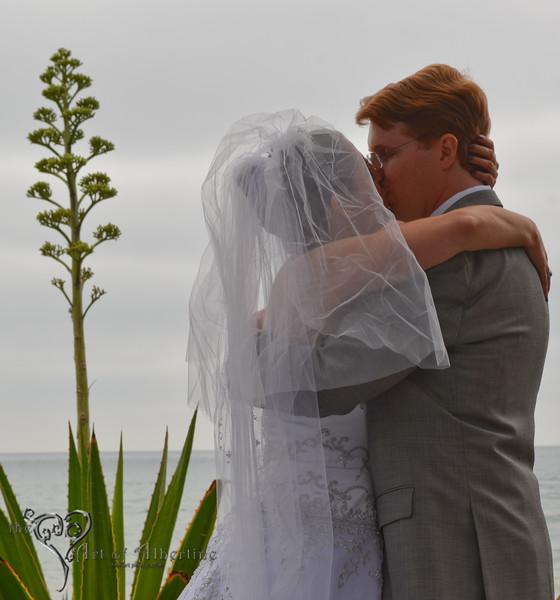 Laura & Sean Wedding-2409.jpg