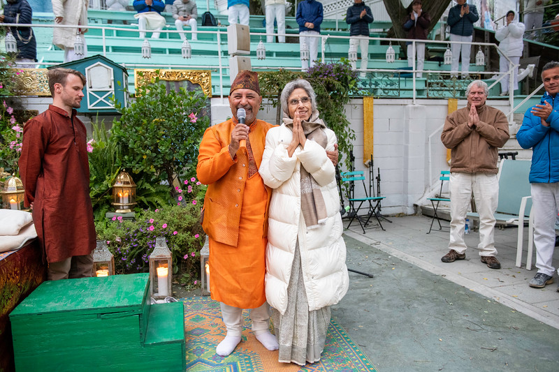 20191011_Samir & Sanghamitra Chatterjee_072.jpg