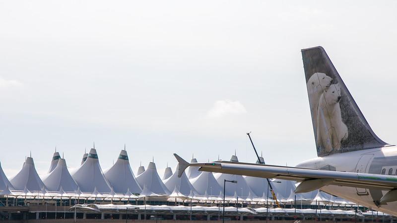091020_Airfield_Frontier-002.jpg