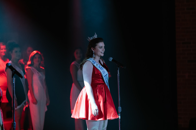 20190615_Miss Indiana Pageant-4118.jpg
