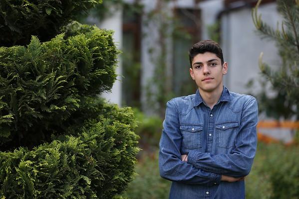 Dan Silvășan