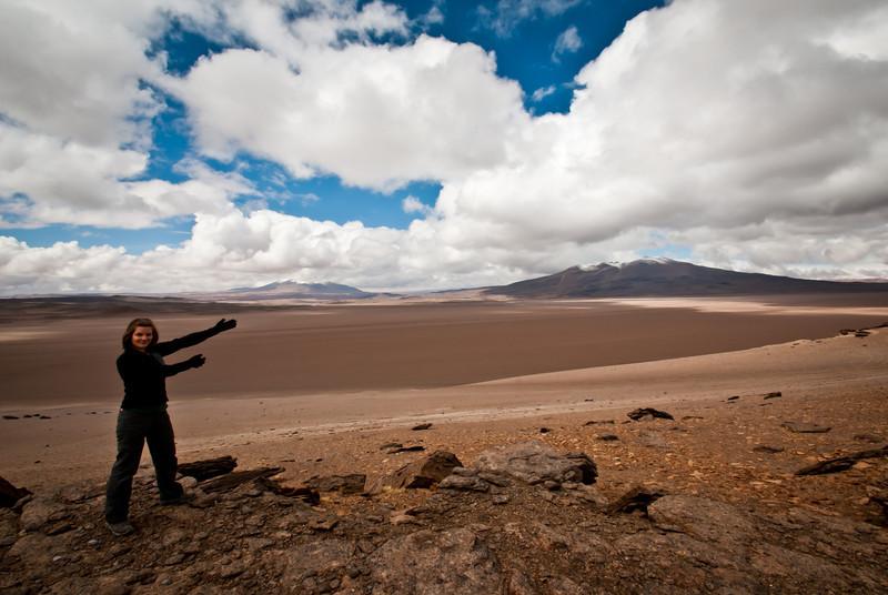 Atacama 201202 Salar de Tara (100).jpg