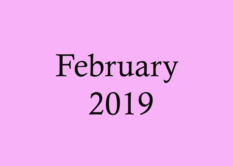 February 2019.jpg