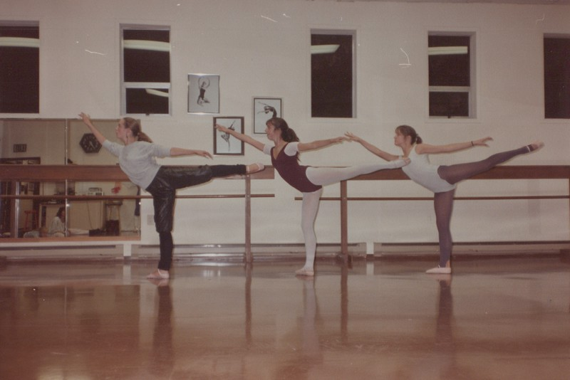 Dance_2692.jpg