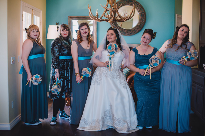 T and K Bridesmaids (6 of 25).jpg