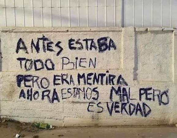 words colombia ffff.jpg