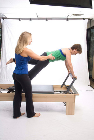 Reformer Shoot - PROOFS