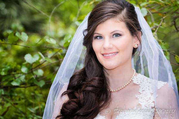 wedding_tampa_Stephaniellen_Photography_MG_0132-Edit.jpg