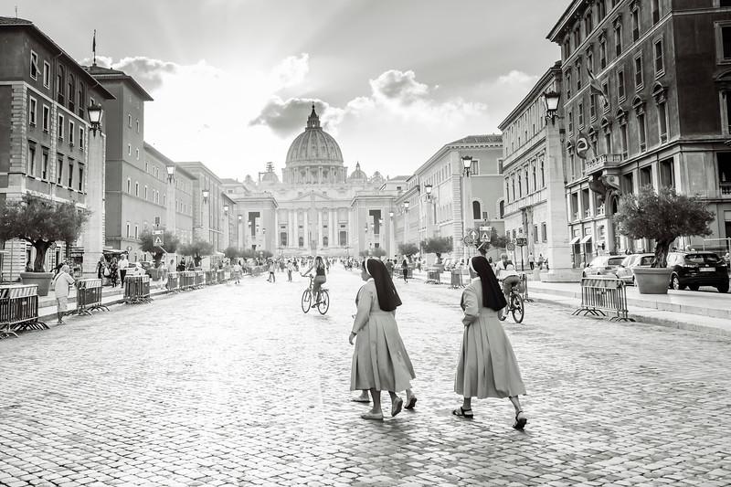 Roma2018-159.jpg