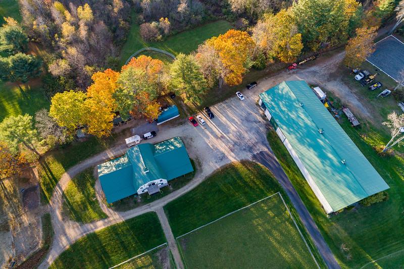 20 Brown Rd Aerials-24.jpg