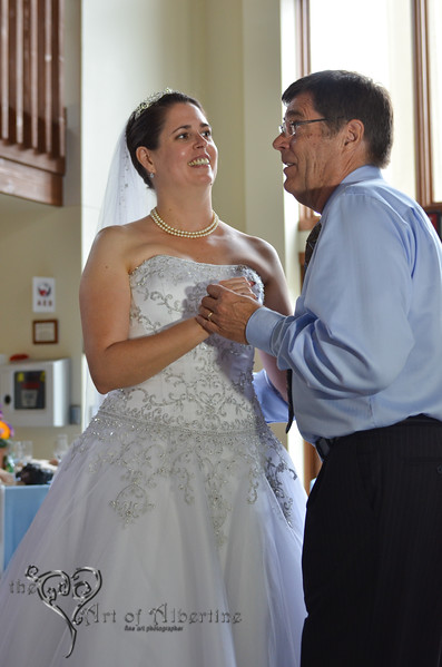 Wedding - Laura and Sean - D7K-2348.jpg