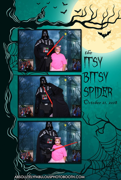 Absolutely Fabulous Photo Booth - (203) 912-5230 -181021_164411.jpg