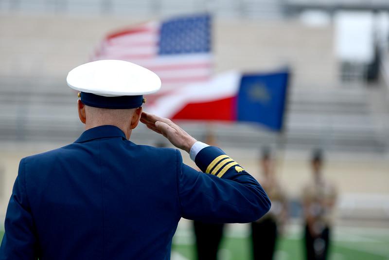 Lone-Star-Navy-JROTC_005.jpg