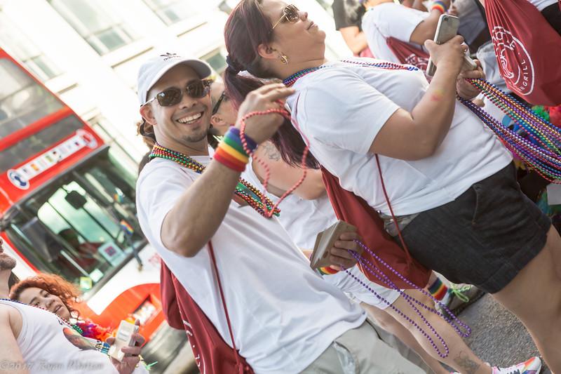 2017 NYC Pride Parade-136.jpg