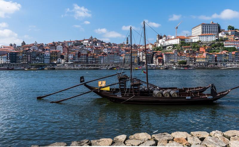 Porto 188.jpg