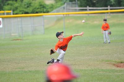 5/5/12 Urnis Andrew's Baseball