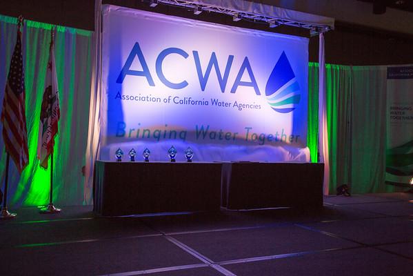 ACWA Conferences