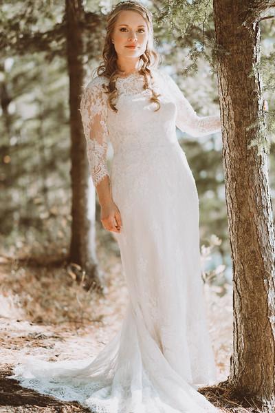 Emily + Rob Wedding 0463.jpg