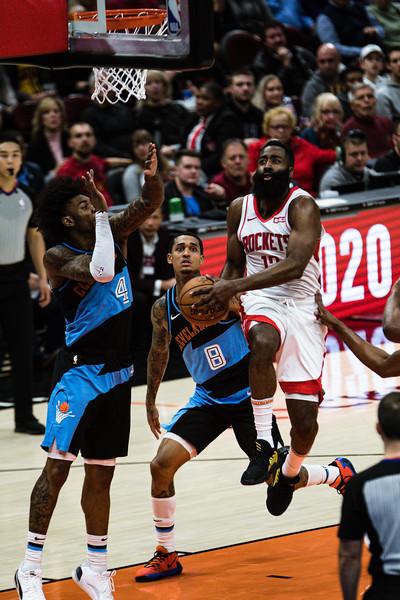 Cavs Vs Rockets 12-11-19-110.jpg