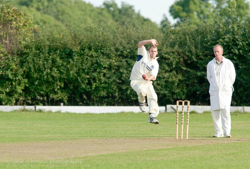 110820 - cricket - 439.jpg