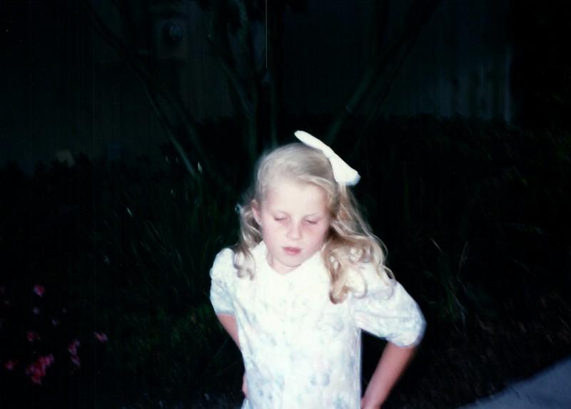 1989_Winter_Kids_in_Orlando__0019_a.jpg