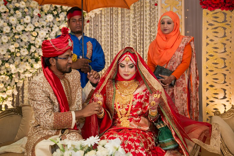 Z.M.-0901-Wedding-2015-Snapshot.jpg
