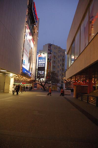 NY_SK_0809_3653.jpg