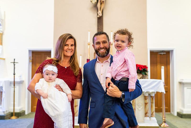 Kiefer Nicole Baptism 2019 (53 of 207).jpg