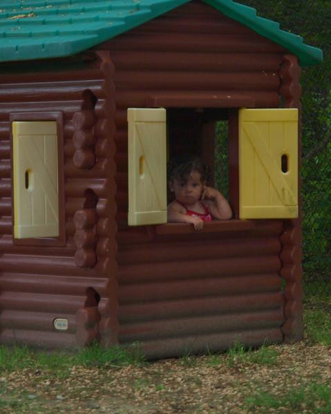 Misha playhouse.jpg