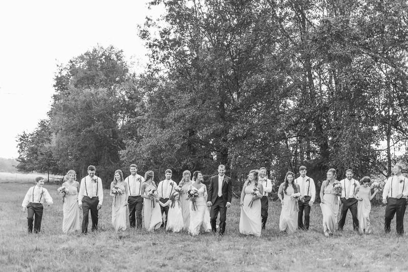 189_Aaron+Haden_WeddingBW.jpg