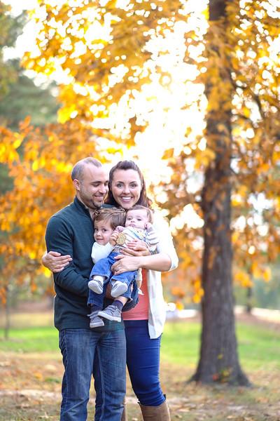Family Pics Nov-4346.jpg