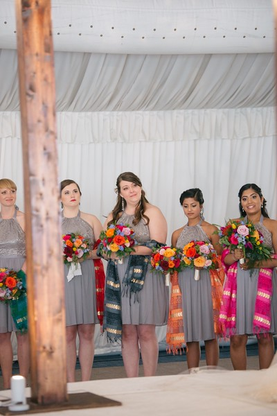 LeCapeWeddings Chicago Photographer - Renu and Ryan - Hilton Oakbrook Hills Indian Wedding -  703.jpg