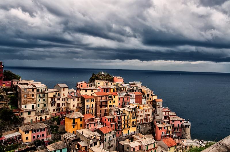 Tuscany-77.jpg