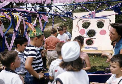 People1955MayGlenridge126Mag