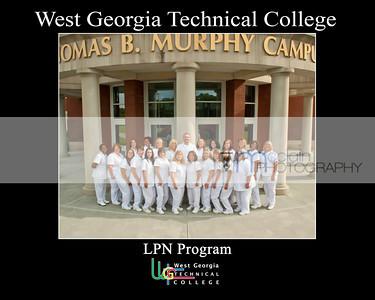 WGTC LPN - Waco