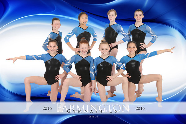 FGC Team Pics 2016