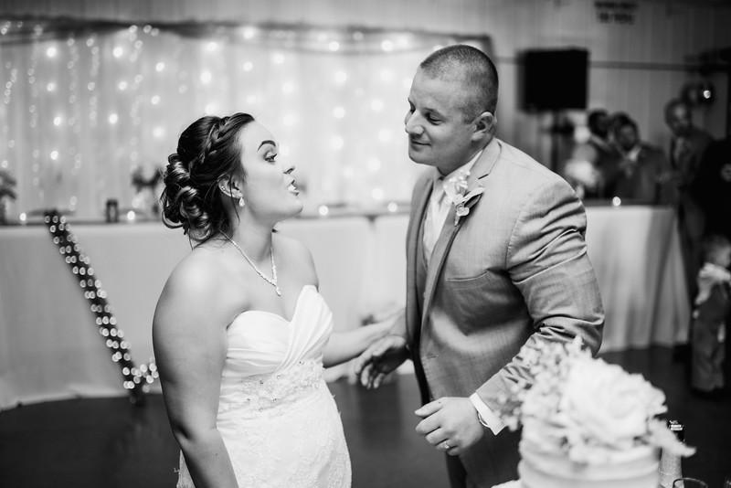Wheeles Wedding  8.5.2017 02511.jpg