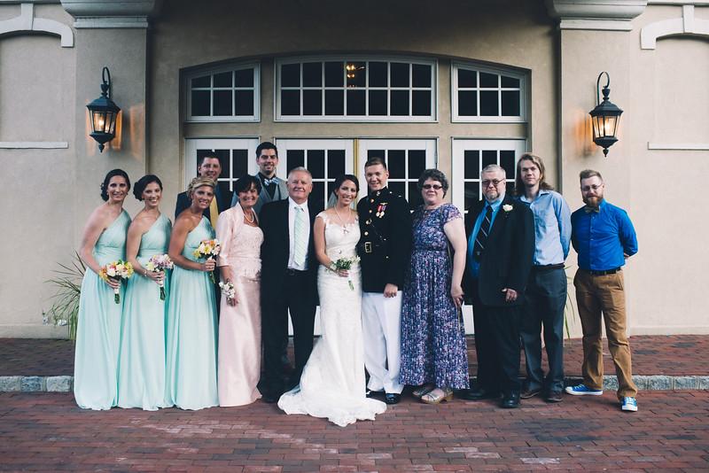Philadelphia Wedding Photographer - Bernreuther-447.jpg