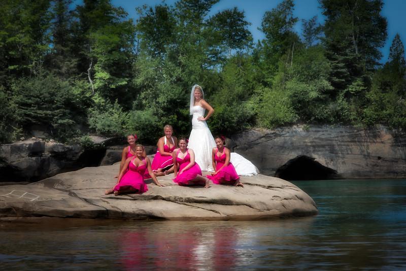 Tim and Sallie Wedding-0555.jpg