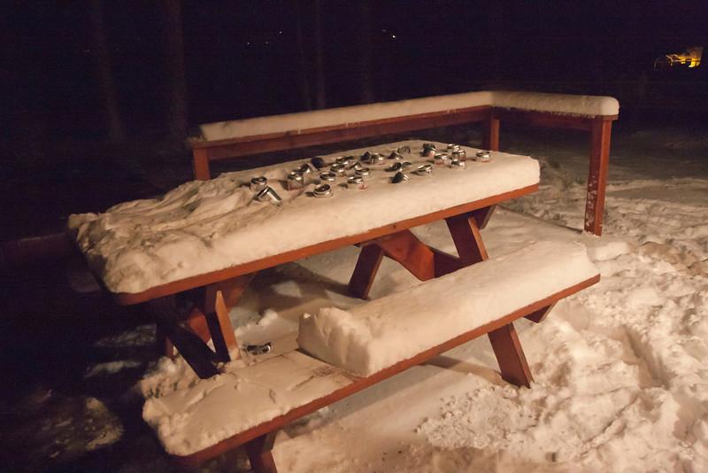 20120122_IMG_0018_Tahoe-Cabin-Snow-Austin-Camuntitled.JPG