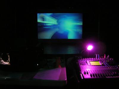 2005 Valley Film Festival
