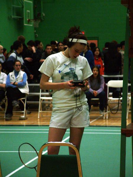 Finals - Audrey vs Isabelle 7_01.jpg