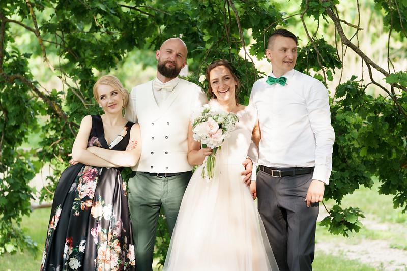 Alise&Andris-WeddingActivities-49.jpg