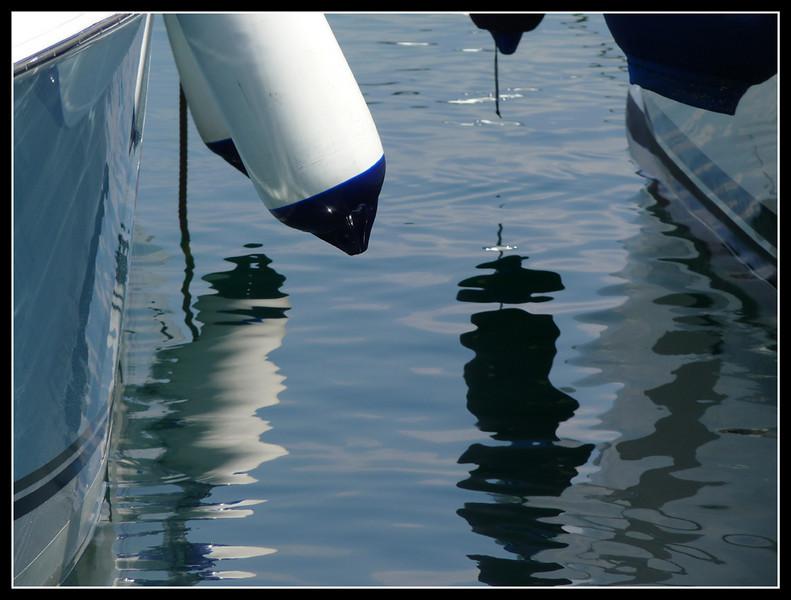 2010-06 Gaeta 052.jpg