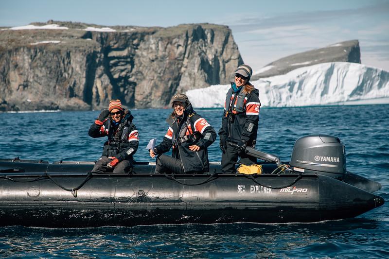_MG_8269_20170123_Antarctica.jpg