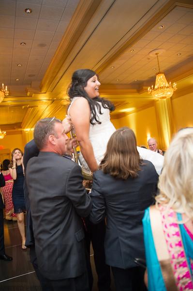 bap_hertzberg-wedding_20141011220833_D3S1705.jpg
