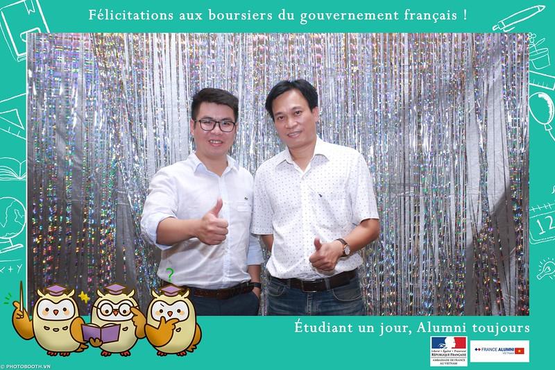 France-Alumni-Vietnam-photobooth-at-Franch-Embassy-Vietnam-photobooth-hanoi-in-hinh-lay-ngay-Su-kien-Lanh-su-quan-Phap-WefieBox-photobooth-vietnam-036.jpg